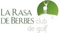Club de Golf La Rasa de Berbes - Ribadesella