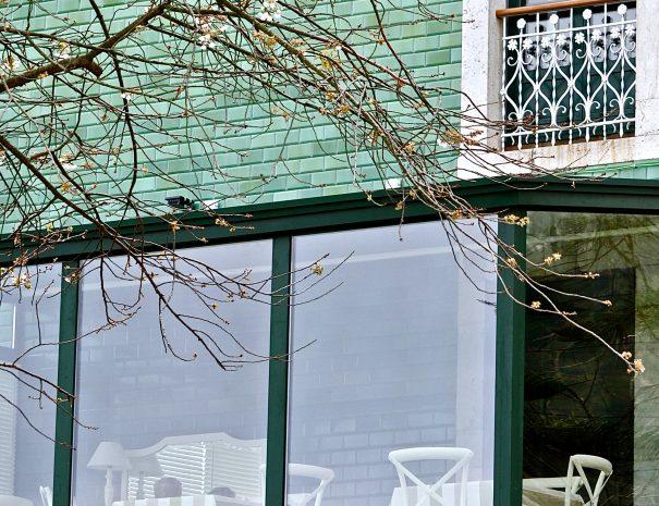 Hotel La Raposera Caravia Asturias_comedor