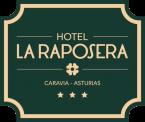 Hotel La Raposera Caravia Asturias